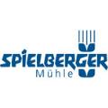 LOGO_Spielberger GmbH