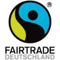 LOGO_TransFair e.V. Fairtrade Deutschland