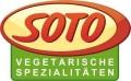 LOGO_SOTO - vegetarische Sepzialitäten