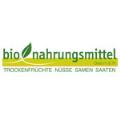LOGO_Bio-Nahrungsmittel GmbH Produktions- und Handels GmbH