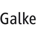 LOGO_Galke GmbH, Alfred und Alfred Galke GmbH