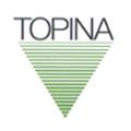 LOGO_TOPINA Diät-Rohstoff GmbH