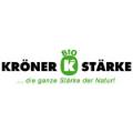 LOGO_Kröner- Stärke Bio GmbH