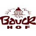 LOGO_Bauck GmbH