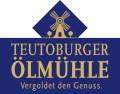 LOGO_Teutoburger Ölmühle GmbH