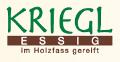 LOGO_KRIEGL ESSIG