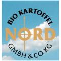 LOGO_Bio Kartoffel GmbH Nord & Co.KG