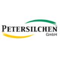 LOGO_Sanchon; Petersilchen GmbH