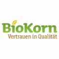 LOGO_Biokorn GmbH & Co. KG