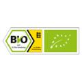 LOGO_MBW Marketinggesellschaft Baden-Württemberg mbH