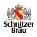 LOGO_Schnitzerbräu GmbH & Co. KG