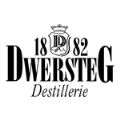 LOGO_DWERSTEG DESTILLERIE