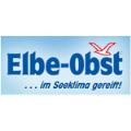 LOGO_Elbe-Obst Vertriebsgesellschaft