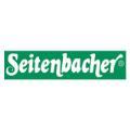 LOGO_Seitenbacher Naturkost GmbH