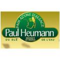 LOGO_HEUMANN PAUL SA