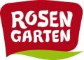 LOGO_Rosengarten Minderleinsmühle GmbH & Co. KG