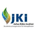 LOGO_Julius Kühn-Institut (JKI) Bundesforschungsinstitut