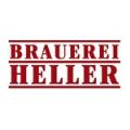 LOGO_Brauerei Heller