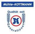 LOGO_Mühle Kottmann GmbH & Co.KG