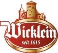 LOGO_Gottfried Wicklein GmbH