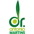 LOGO_Dr. Antonio Martins coco - Green Coco Europe GmbH