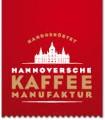 LOGO_Hannoversche Kaffeemanufaktur e.K.