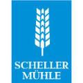 LOGO_Scheller Mühle