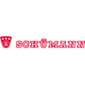 LOGO_Herbert Schümann Papierverarbeitungswerk GmbH