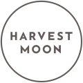 LOGO_HARVEST MOON c/o Whollees GmbH