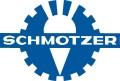 LOGO_SCHMOTZER Maschinenfabrik GmbH