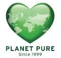 LOGO_PLANET PURE GmbH