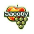 LOGO_Jacoby GmbH