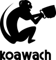 LOGO_koakult GmbH