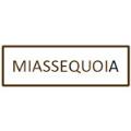 LOGO_Miassequoia GmbH