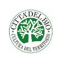 LOGO_Citta del Bio c/o Citta di Torino