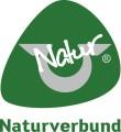 LOGO_Naturverbund