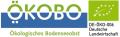LOGO_ÖKOBO GmbH Ökologisches Bodenseeobst