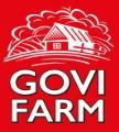 LOGO_Govi Farm - Zanichelli & Govi Srl