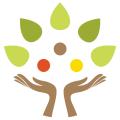 LOGO_Open Organic