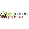 LOGO_BioConcept Gardenia Sp. z o.o.