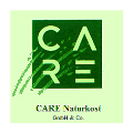 LOGO_CARE Naturkost GmbH & Co. KG