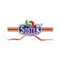LOGO_SOSTER S.R.L. ORGANIC DAIRY PRODUCTS