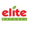 LOGO_Elite Naturel
