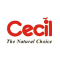 LOGO_CBL NATURAL FOODS PRIVATE LIMITED