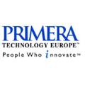LOGO_Primera Technology Europe