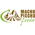 LOGO_Machu Picchu Foods S.A.C.