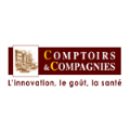 LOGO_COMPTOIRS & COMPAGNIES