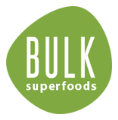 LOGO_BULK SUPERFOODS