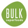 LOGO_BULK SUPERFOODS