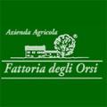 LOGO_FATTORIA DEGLI ORSI